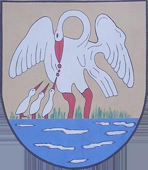 Wappen Wünschnedorf