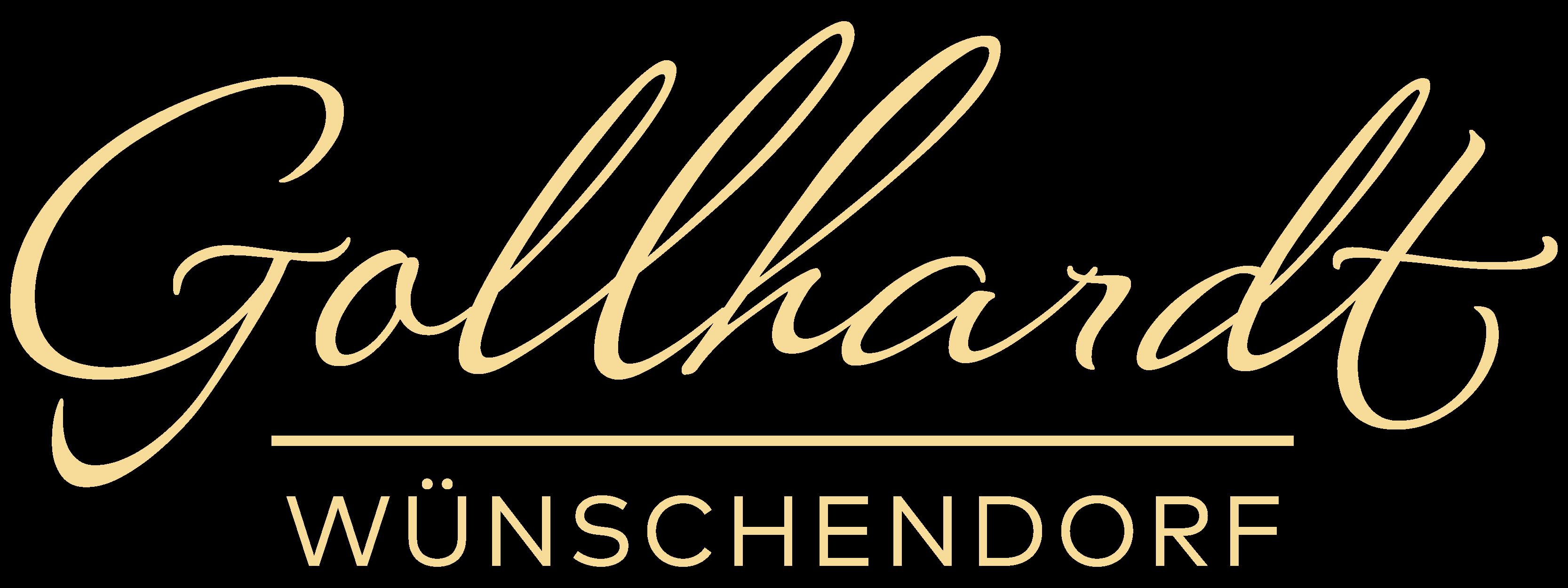 Ferienwohnung Gollhardt, Wünschendorf/Elster, Thüringen